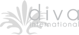 Diva International Logo
